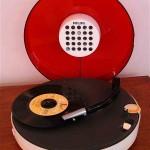 Electrophone-Philips