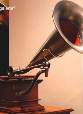 Zonophone