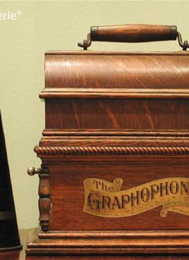 Graphophone-Columbia