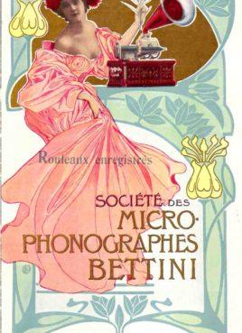 Bettini