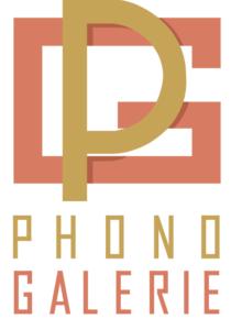 La Phonogalerie